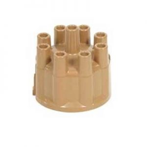 FORD DISTRIBUTOR CAP CLIP DOWN