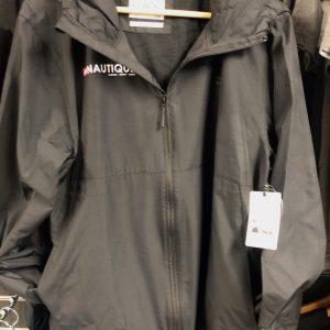 Billabong Outdoor Coat