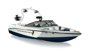 Super Air Nautique 210 Midlands Nautique