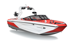 Super Air Nautique G23 Midlands Nautique