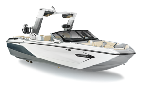 Super Air Nautique G23 Paragon Midlands Nautique