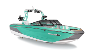Super Air Nautique G25 Midlands Nautique