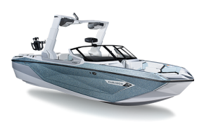 Super Air Nautique G25 Paragon Midlands Nautique