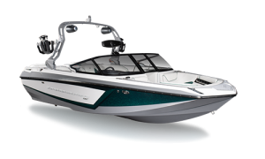 Super Air Nautique GS20 Midlands Nautique