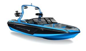 Super Air Nautique GS22 Midlands Nautique