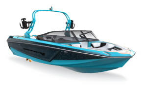 Super Air Nautique GS22E Midlands Nautique