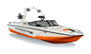 Super Air Nautique GS24 Midlands Nautique