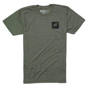 Nautique Tee Shirt