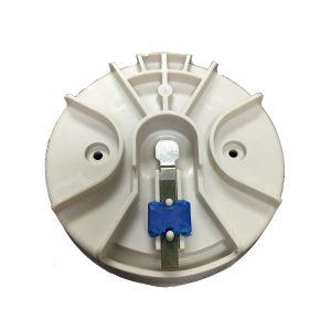 5.0l & 5.7l Rotor