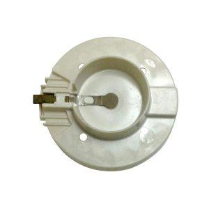 Gm Rotor