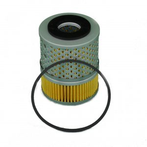 Fuel Filter with Water Separator