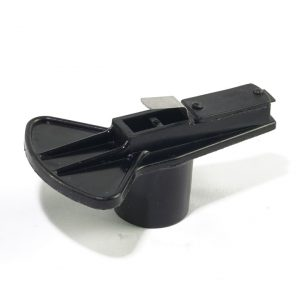 Marine Rotor For Screw Down Ford Cap