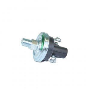 V Drive Oil Pressure Switch