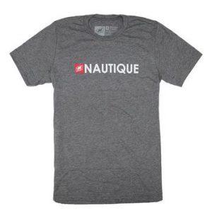Nautique T Shirt