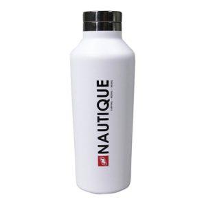 Manhattan 16.9oz Bottle - White