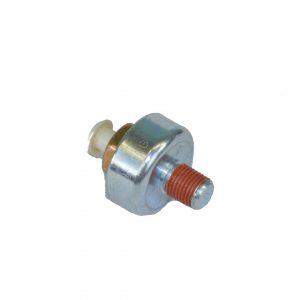 Knock Sensor Pcm Gm 5.7l