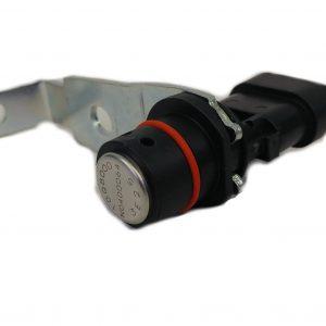 Crank Sensor Pcm 5.0/5.7l