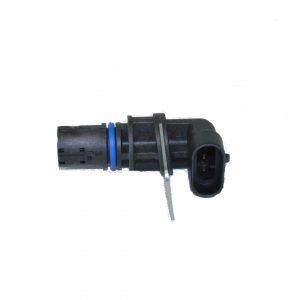 Crankshaft Sensor (6.0l 409 hp )