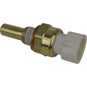 Sensor - Coolant Temperature (6.0l)
