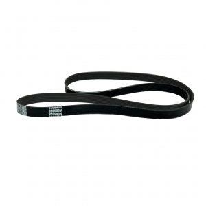 Pcm Belt For 5.7l