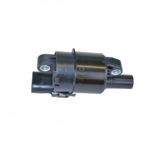 Ignition Coil 6.0L LY6