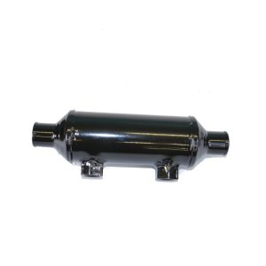 Gearbox Oil Cooler