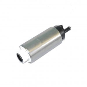 High Pressure Fuel Pump used on all 6.0l & 8.1 L Engines
