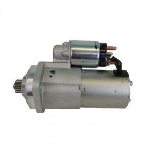 Starter Motor Zr 6.0l & amp; 5.7l
