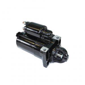 Starter Motor (6.0l) Bottom Mount