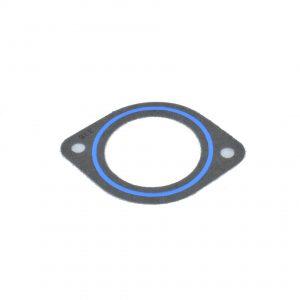 Thermostat Gasket (6.0L)