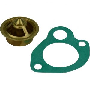 Thermostat Kit Pcm Ford Engines