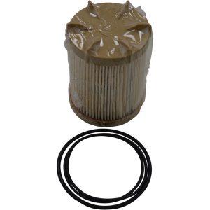 FCC Fuel Filter