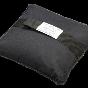 Wakebag 20 KG – Solid Ballast bag