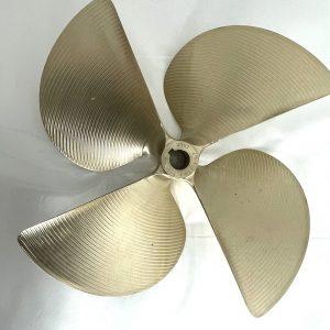 ACME Propeller 2561 copy