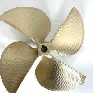 Acme Propeller 668 copy