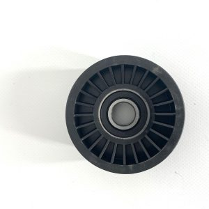 Idler Pulley.