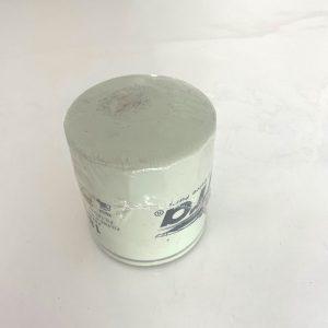 Mercusier 4.3l Oil Filter