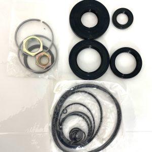 PCM 40s Seal Kit