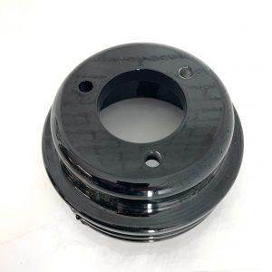PCM 5.7 Circulation Pump wheel.