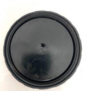 PCM 5.7l Crankshaft Cap