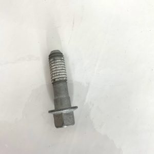 PCM 5.7l Cylinder Head Bolt Short