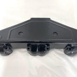 PCM 5.7l Manifold