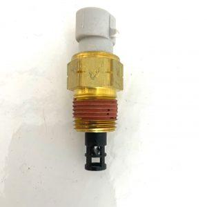 PCM Air Intake Temperature Sensor