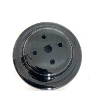 PCM Circulation Pump Pulley