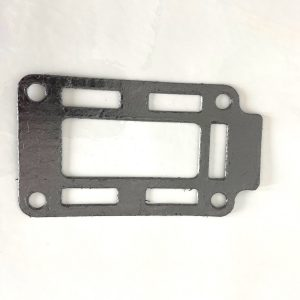 PCM Exhaust Elbow Gasket