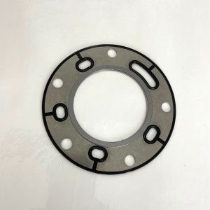 PCM Exhaust Gasket.