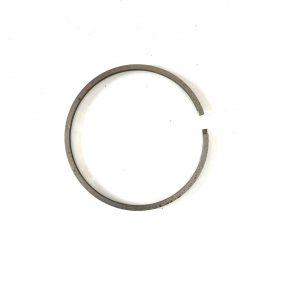 PCM Gearbox Oil Sealing ring