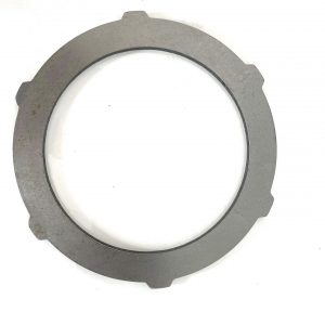 PCM Gearbox spacer