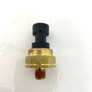 PCM Oil Pressure Switch