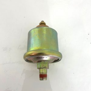 PCM Oil Pressure Switch Gauage